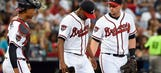 Braves bested by Mets in 11th