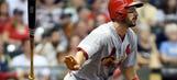MLB on FOX Recap: STL/MIL