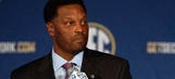 Sumlin annoyed by media's Manziel questions