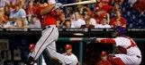 MLB on FOX Recap: WSH/PHI