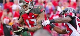 Fowler: Week 10 Studs and Duds
