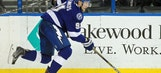 Stamkos, Lightning top Sabres