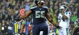 Seahawks get to NFC Championship for second straight year