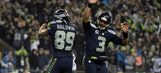 NFC Championship preview