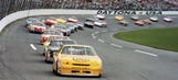 Decades of Daytona: Winning Moments of 1995-2004