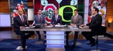 I Can't Believe It…Ohio State
