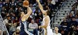 Grizzlies stumble against Pelicans