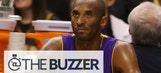 Kobe Bryant: Retirement has 'crossed my mind'