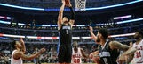 Magic shock Bulls to snap 6-game skid