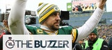 Packers hold on against Cowboys, still chasing Arizona