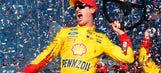 Highlights: 2015 Daytona 500