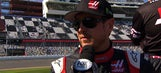 CUP: Frustrations with Daytona 500 Qualifying