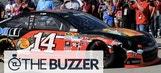 Will Tony Stewart Ever Win The Daytona 500?