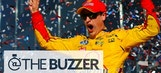 Time for Joey Logano to Pay His Daytona 500 Debts