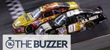 Was the 2007 Daytona 500 the best ever?