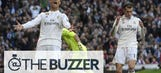 Should Ronaldo back Bale publicly to calm Real Madrid fans?