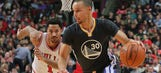 Curry for MVP? Maggette's Midseason Awards