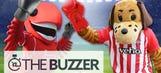 EPL clashes, Ronaldo and Messi battle, Augsburg may keep rising
