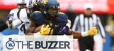 NFL Draft buzz: Kevin White over Amari Cooper?