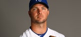 Ryan Madson trying to revive career in Kansas City