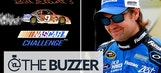 Ricky Stenhouse Jr. Takes Bill Elliott's NASCAR Challenge