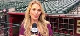 Throwback Thursday on FOX Sports Arizona: D-backs vs. Padres, 6 pm