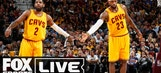 LeBron Speaks About Game 2 Win…. And Of Course The Headband