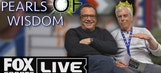 FOX Sports Live Presents: Pearls of Wisdom with Tom Arnold
