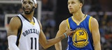 Curry: 'I have to play better'