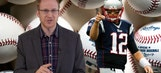 Taking Cuts with Steve Hofstetter: MLB keeping close eye on its balls