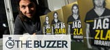 Zlatan's book quotes aren't actually real