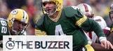 Brett Favre will play football again in Wisconsin (kind of)