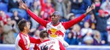 Adidas Moment Of The Match: Wright-Phillips makes it 2-0