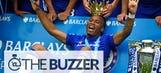 All 3 Points: Ancelotti sacked, Gutierrez helps save Newcastle