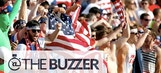 American Outlaws fundraising to send military members and veterans to USA vs Mexico match