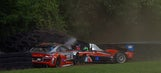 TUDOR Championship: Class Leaders Wreck Out – Lime Rock 2015