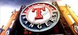 Rangers-Astros recap: 7/18