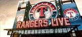 Rangers-Rockies recap: 7/20