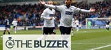 Bolton fans try to raise money to keep striker