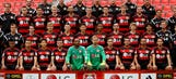 Bayer Leverkusen – 2015 Bundesliga Media Days Tour