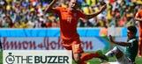 Dutch FA finally responds to dedicated Mexico soccer fan