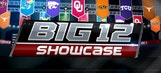 Big 12 Showcase: Can Texas Tech and Texas make a statement in Week 3?