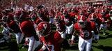 Alabama looks to exact revenge vs. Ole Miss