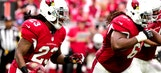 Cardinals face Bears looking for 2-0 start