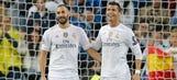 Ronaldo brace extends Real Madrid advantage – 2015–16 UEFA Champions League Highlights