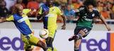 Apoel Nicosia vs. Schalke 04 – 2015–16 UEFA Europa League Highlights
