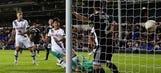 Tottenham Hotspur vs. FK Qarabag – 2015–16 UEFA Europa League Highlights