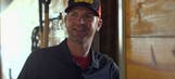 Clint Bowyer Shows Off His Country Roots