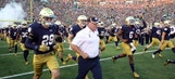 Notre Dame or Clemson – Who needs it more?