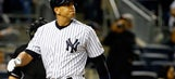 Schrager: Yankees' season a 'colossal disappointment' after Wild Card loss